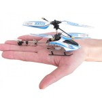 Сopter 6025-1