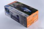 MSR, коробка для RTF и BNF версии