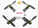Gaui 330X